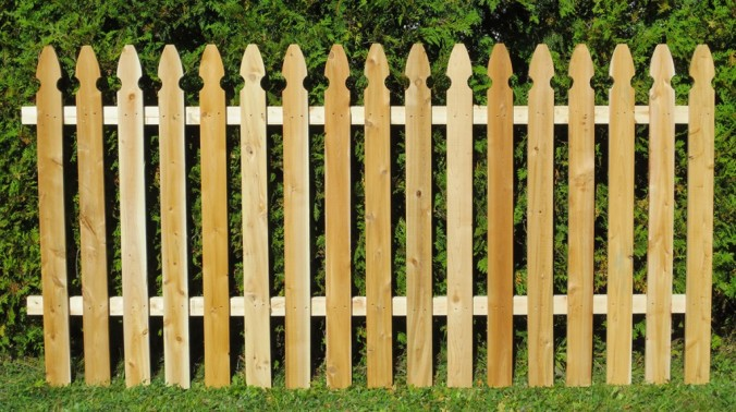 spaced-picket-fence-1024x574.jpg