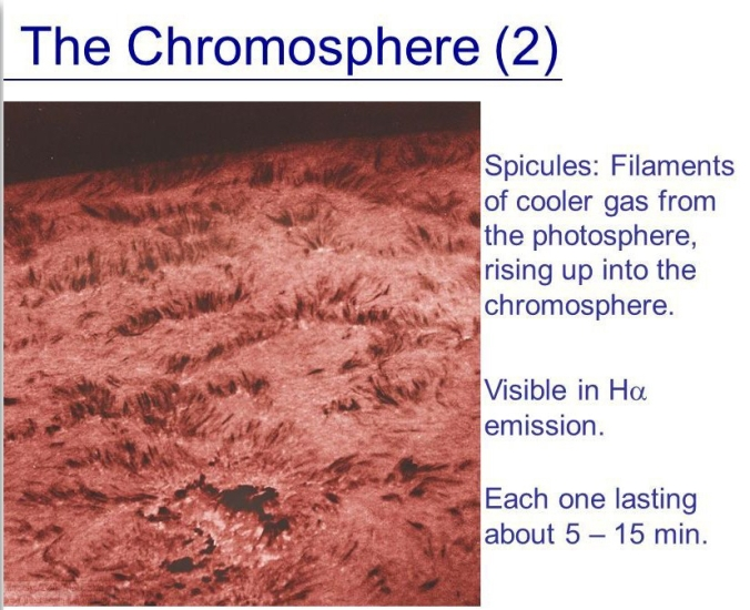 thechromosphere-spicules-e1514396370162.jpg