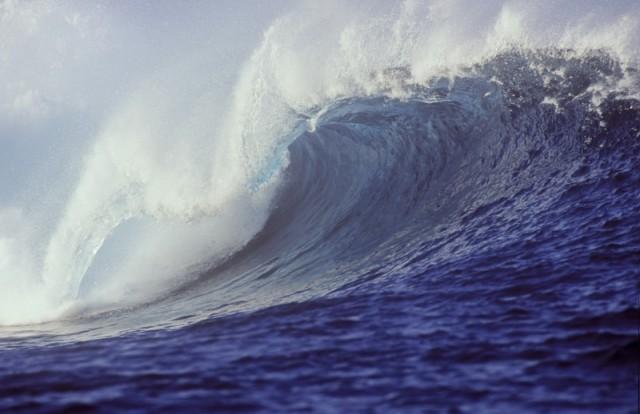 wind and water energy.jpg