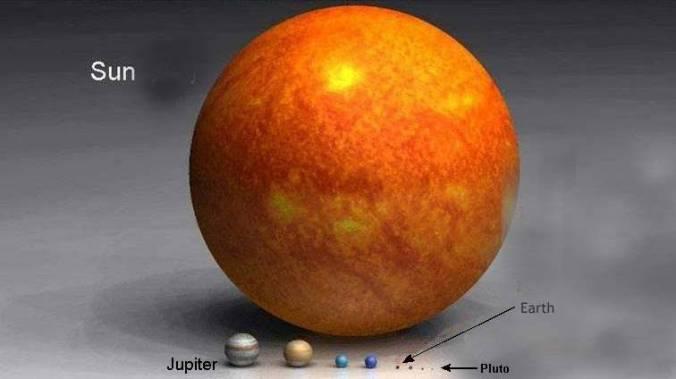 Solar_System_3.jpg