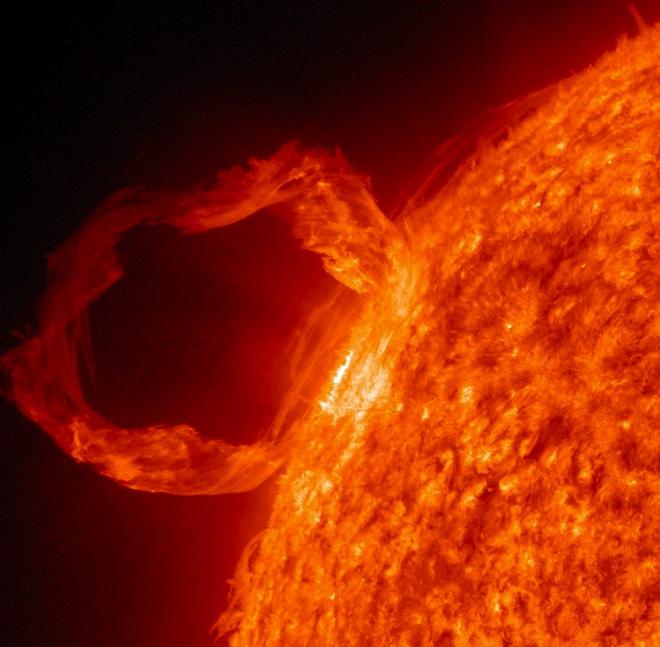 solarflare.jpg