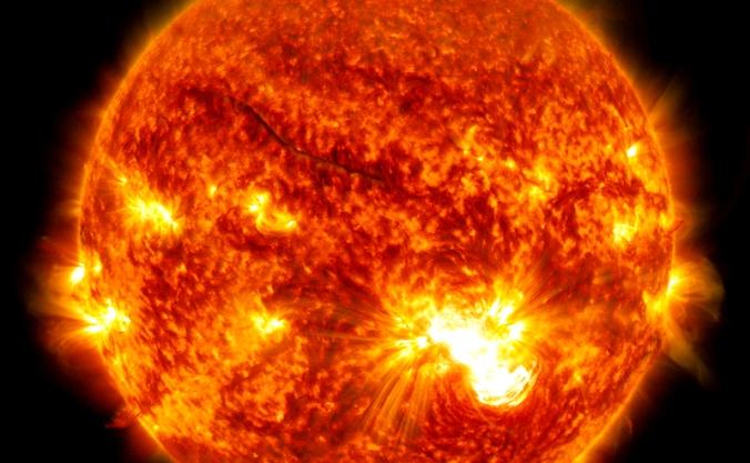 solarflare2_800x494.jpg