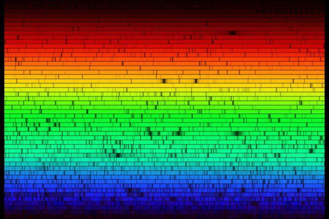 sun's spectrum.jpg