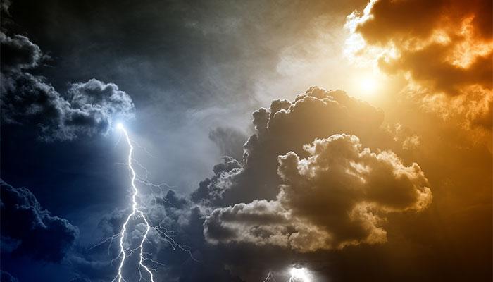 Weather-Blog-Image.jpg