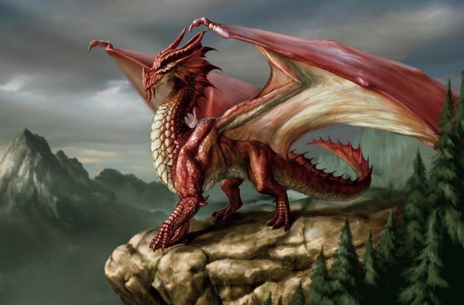 DragonRed.jpg