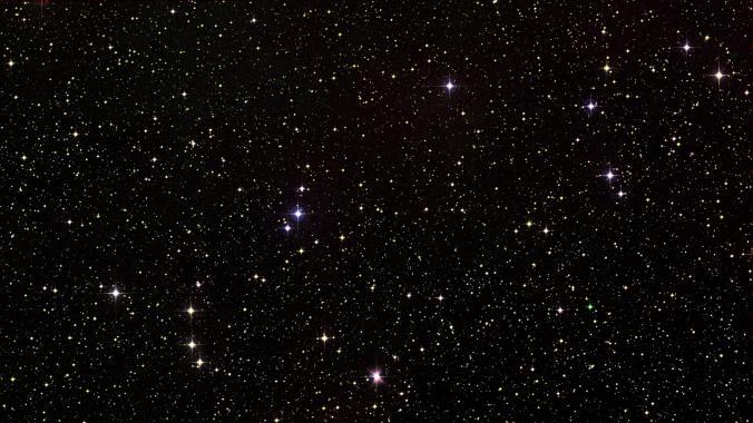 star-field-3.jpg