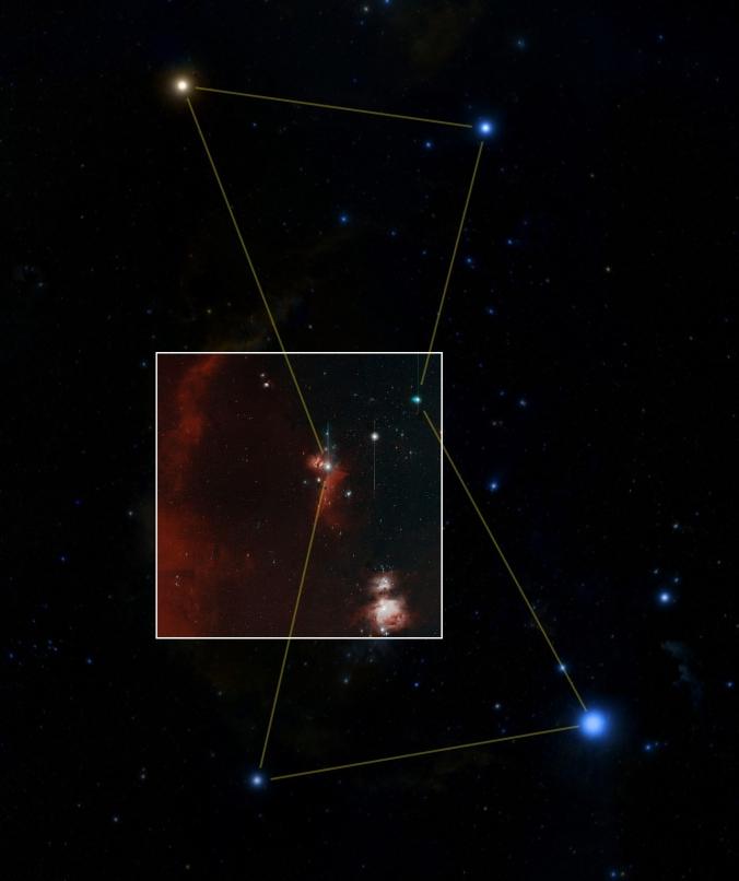Orion-Context-v2