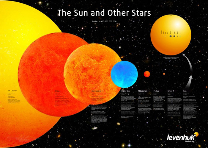 solar_system_poster.jpg