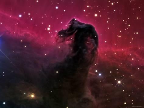 stocktrek-images-nebuleuse-de-la-tete-de-cheval_a-G-2637060-4990619.jpg