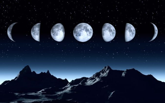 all-phases-of-the-moon-on-a-clear-dark-sky-516059951-59f0f494685fbe0011fc0523.jpg