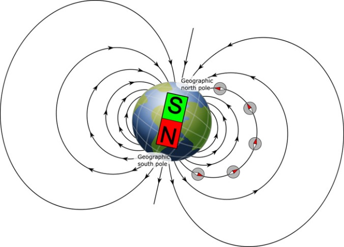 earth-magnetic-field.jpg