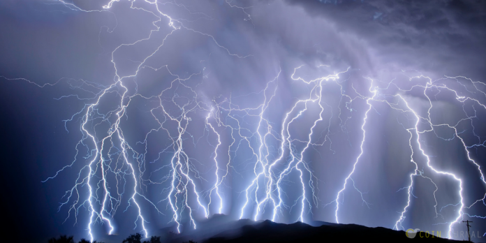 New-Lightning-Network-Banner-696x348.png