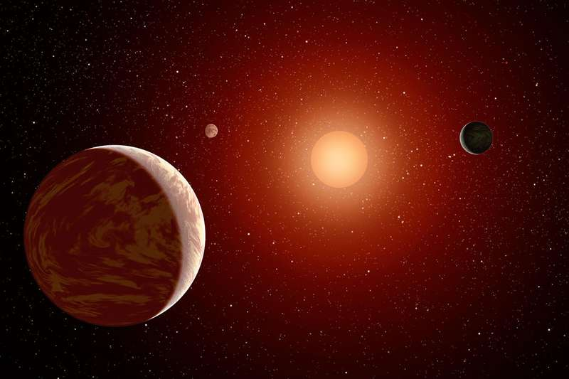 planets_under_a_red_sun-800x533.jpg