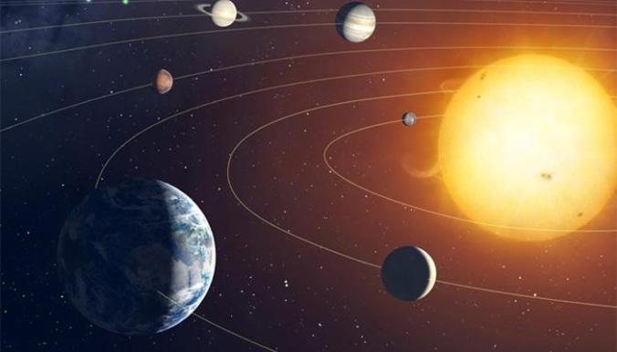suncev-sistem.jpg