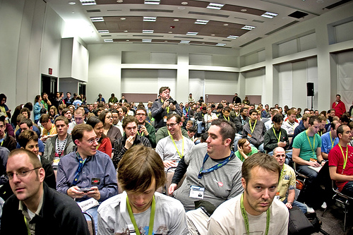 crowded room.jpg
