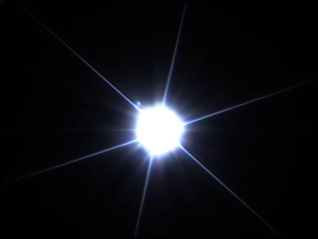 Sirius-B-Fabio-v2.jpg