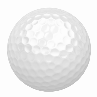 golf-ball-spin-on-white-background_rfgkhki3m__f00001.png