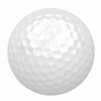 golf-ball-spin-on-white-background_rfgkhki3m__f00001.png