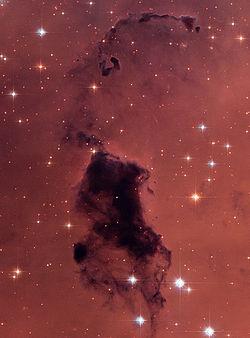 250px-NGC_281HSTFull.jpg