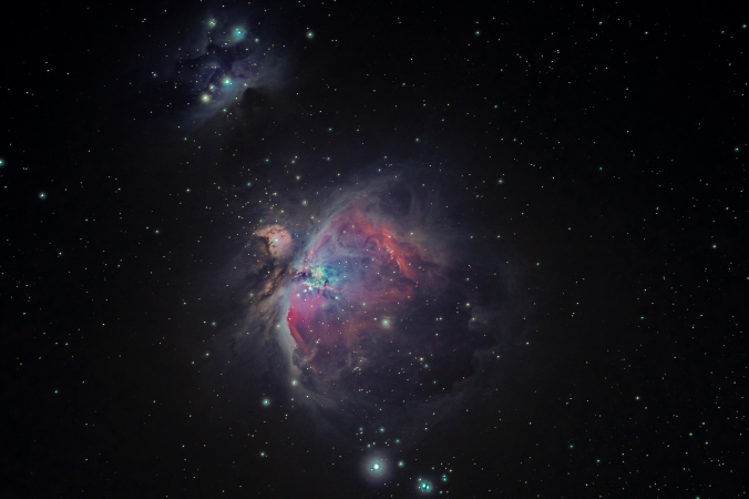 Backyard_photo_of_the_Orion_Nebula.jpg