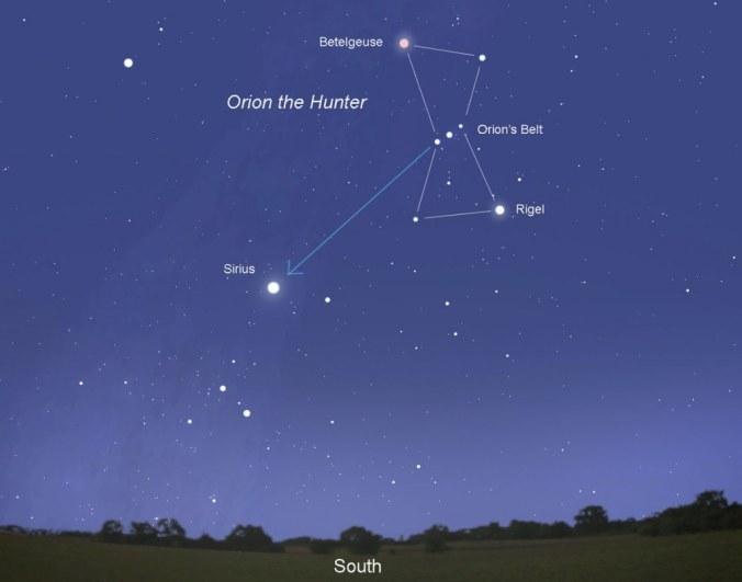 Orion-in-Oct-1024x805.jpg