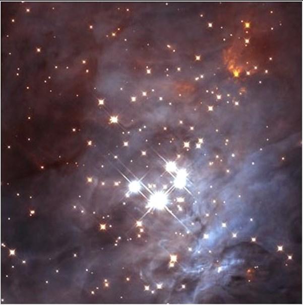 Trapezium-Cluster.jpg