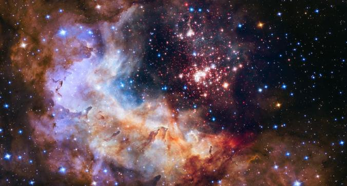 the_westerlund_2_star_cluster.jpg