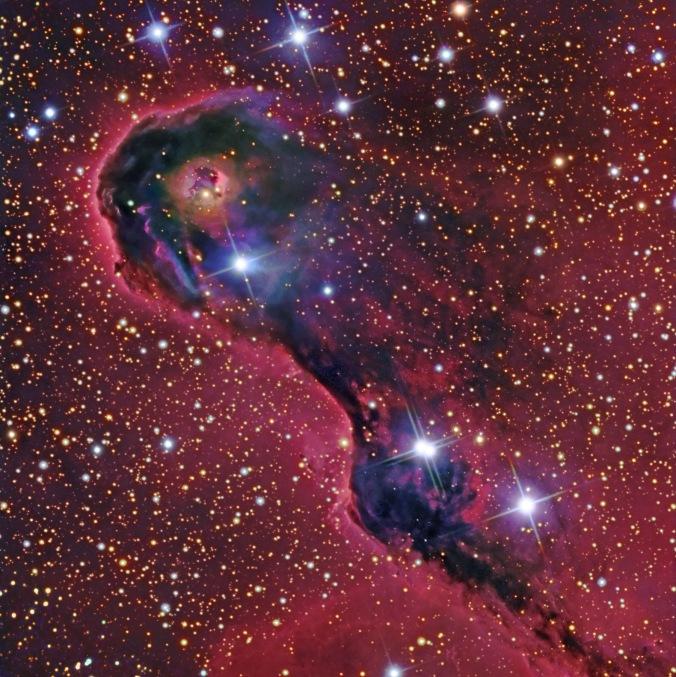 VDB142-ESO-L.jpg